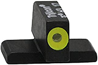 Trijicon SP602-C-600877 HD XR Front Sight, Springfield XDS, Yellow Front Outline Lamp