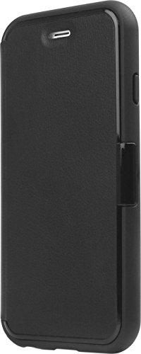 SKECH SK28-PT-BLK Funda para teléfono móvil 11,9 cm (4.7