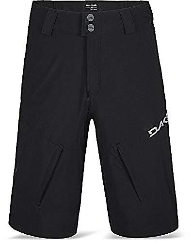 Dakine Syncline Short 40 Zoll Bike Shorts, black