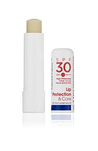 Ultrasun Lip Protection SPF30, 1er Pack (1 x 4.8 g)