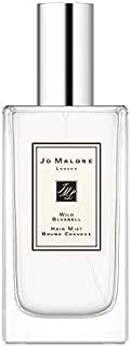 Jo Malone Wild Bluebell Hair Mist