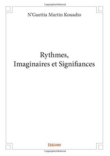 Rythmes, Imaginaires et Signifiances