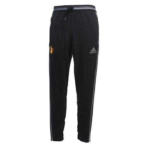 adidas Rbfa Trg Pant - black/visgre, Größe #:XS
