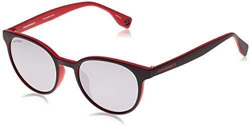 Converse Sco048 6Tyw 52/20/145 Oval Sunglasses