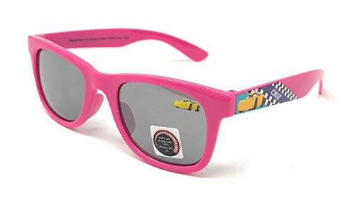 disney cars sunglasses - 6