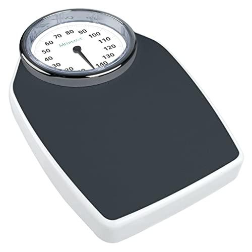 Báscula Medisana de peso personal PSD