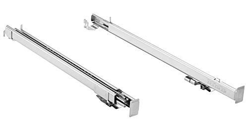Miele&CIE Vollauszug HFC 70-C FlexiClip Zubehör für Kochgerät/Backgerät 4002515797983