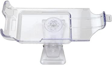 LG OEM VX10000 Voyager Clear Holster