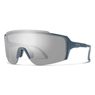 Smith Optics Flywheel Sunglasses
