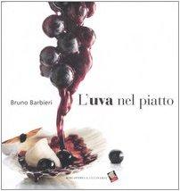 L'uva nel piatto