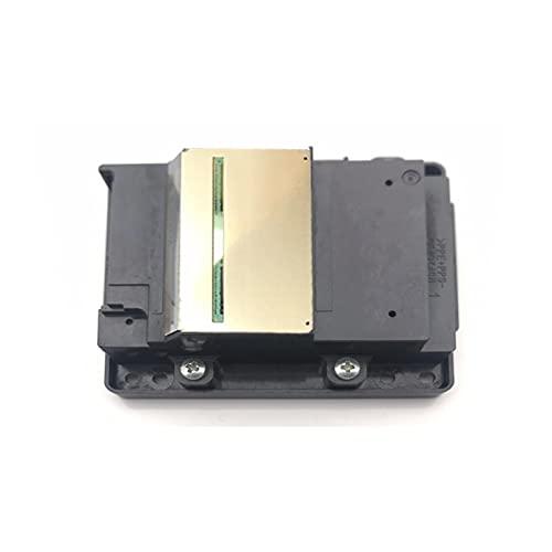Reparar el cabezal de impresión WF 2650 WF2650 PRINT Head PRINTHEAD FIT PARA EPSON WORKFORCE PRO WF-2650 WF-2651 WF-2660 WF-2661 WF-2750 Impresora Imprimir cabeza ( Color : Refurbish Print Head )