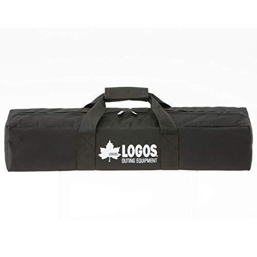 LOGOS(ロゴス)『六角囲炉裏トライポッド』