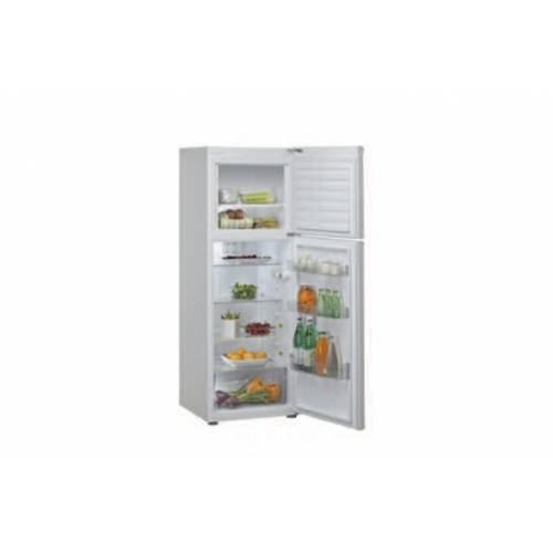Ignis DPA 300 V/EG Independiente 316L A+ Blanco nevera y congelador - Frigorífico (316 L, N-T, 4 kg/24h, A+, Compartimiento de zona fresca, Blanco)