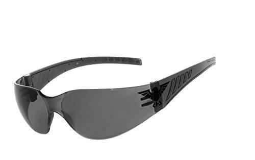 KHS ,Tactical Sonnenbrille, KHS-126b-a