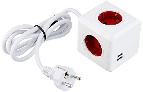 Oferta de POWERCUBE EXTENDED USB
