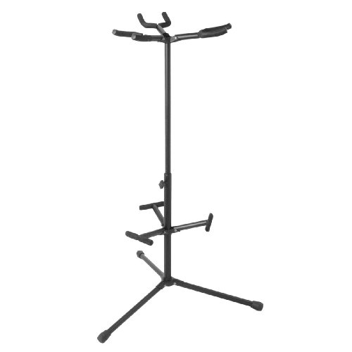 On-Stage GS7355 Hang-It Triple Guitar Stand