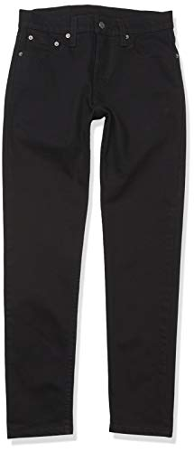 Product Image 4: Levi's Men's 512 Slim Taper Fit Jeans, Native Cali – Stretch, 32W x 32L