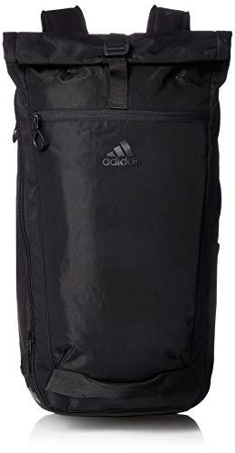 adidas(アディダス)『OPS3.0バックパック35』
