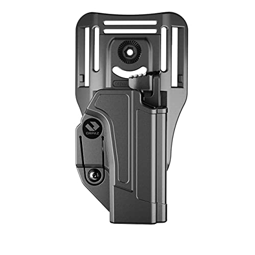 Orpaz G19 Holster Compatible with Glock 19 Holster,...