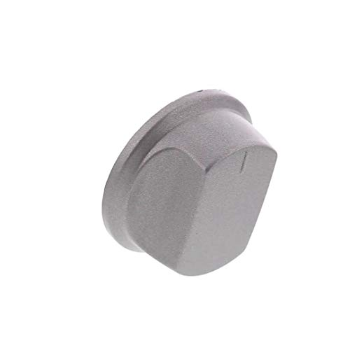 FRIONOR, MANETTE Four SILVER ALFA-B-IN