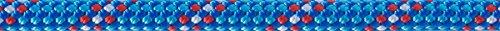 BEAL Rando–8mm (dinámico eile)