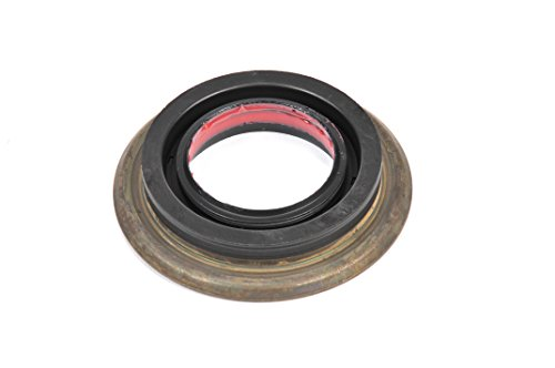 ACDelco Automotive Replacement Bearings - Best Reviews Tips