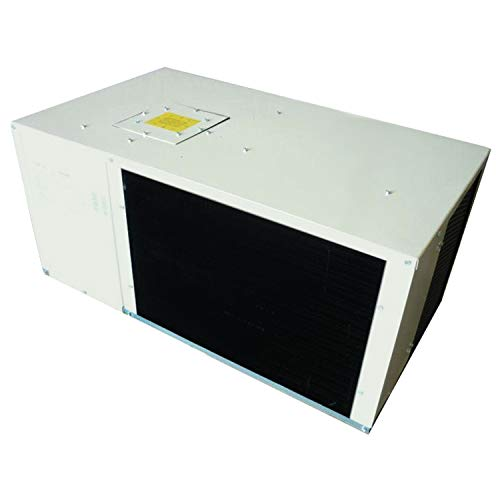 Rv Products 46413-812 Mach Park Pac 13.7 Ac 115V
