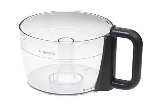 Kenwood Behälter für Küchenmaschine AT284 Prospero KM282, KM283, KM285, KM286, KM288, KM289, KM248, KM280, KM242, KM245, KM281, KM244, KM287, KM285, KM241, KW714211