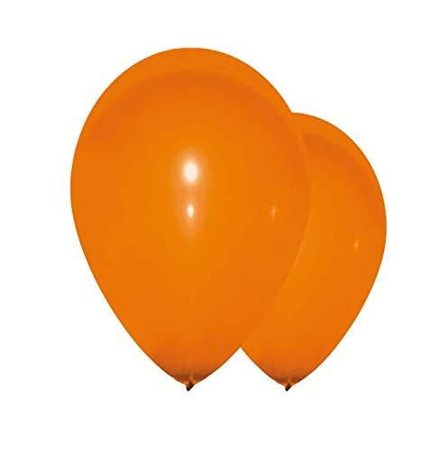 Ballons de baudruche 25cm - Sachet de 10