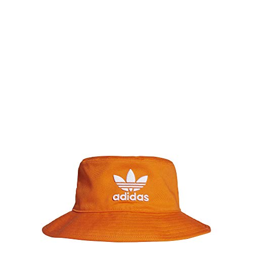 Bob Adidas Adicolor