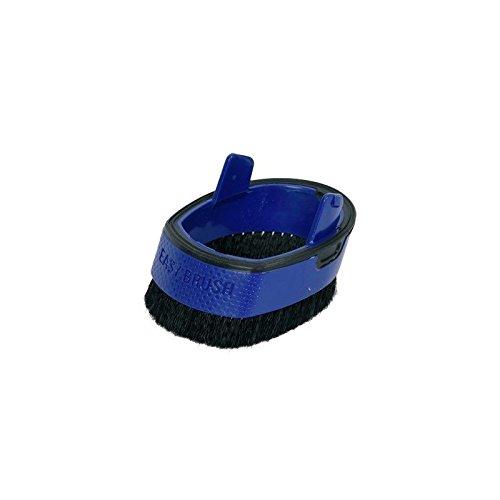 Rowenta Cepillo, boquilla de aspirador Air Force Azul 360RH9037 RH9051 RH9057