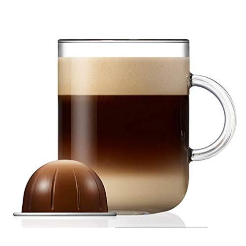 European Version Nespresso Vertuoline Barista...
