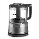 KitchenAid® 3.5-Cup Mini Food Chopper | Bed Bath & Beyond