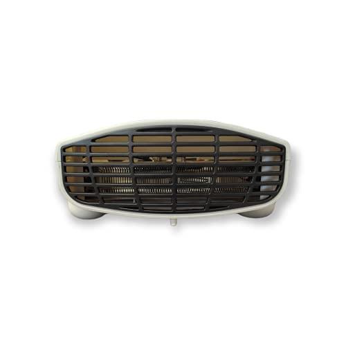 calefactor de la marca Farberware