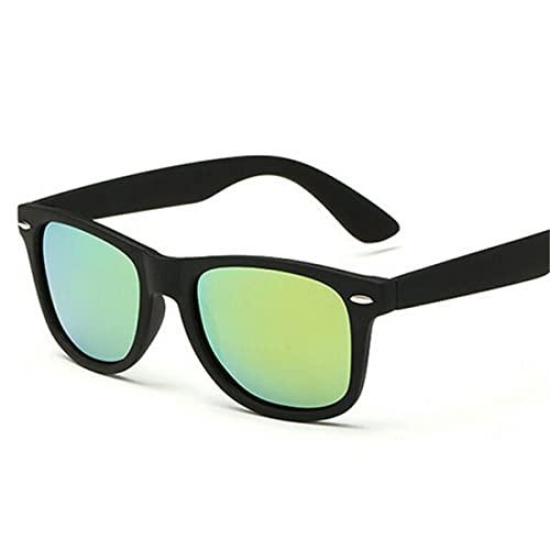Hengtaichang Sunglasses Sunglasses Men Women Vintage Brand New Designer Mirror Sun Glasses High Quality Eyewear UV400 Fashion Ladies Sunglass Gold
