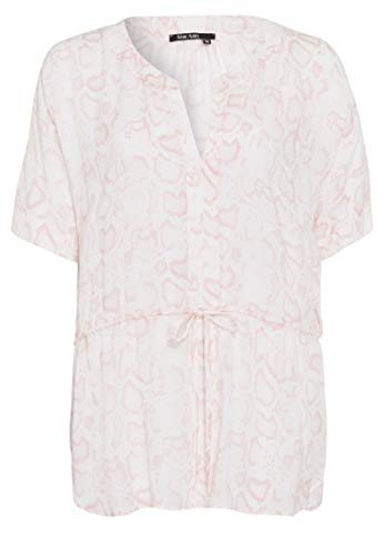 Marc Aurel blouses