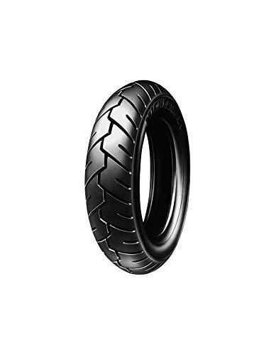 Michelin 3.50/0-10 59J S1