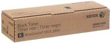 TNC Xerox WC5945 Toner Black 50K