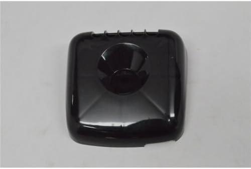 Echo 13031304561 Surprise price Filter Cover 5% OFF Manufac Genuine Original Equipment