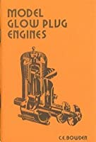 Model Glow Plug Engines (Past Masters Series)