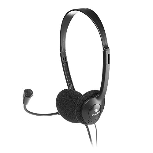 NGS MS 103 Headset