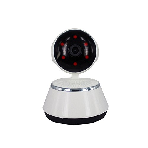 home wifi Cam Alert Information Security wireless Kamera Alarm Alert for PC/Ipad, Security Kamera wireless 720P HD PH.X9100C