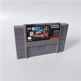 Best dracula nes game Reviews
