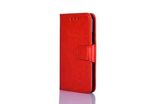 HUAYIJIE R644 Capa para celular One Plus 6 One Plus6 R644