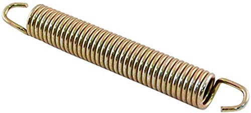 MTD Replacement Part Extension Spring