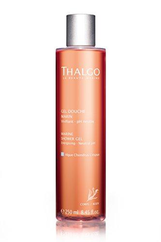 Thalgo Gel Douche Marine 250 ml