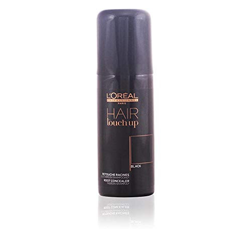 L'Oréal Professionnel 913-98000 Hair Touch Up Shampoo Haaransatz-Korrektor, 75 ml