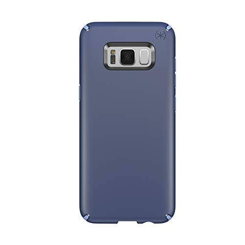 10 best samsung galaxy note 8 case speck grip for 2020