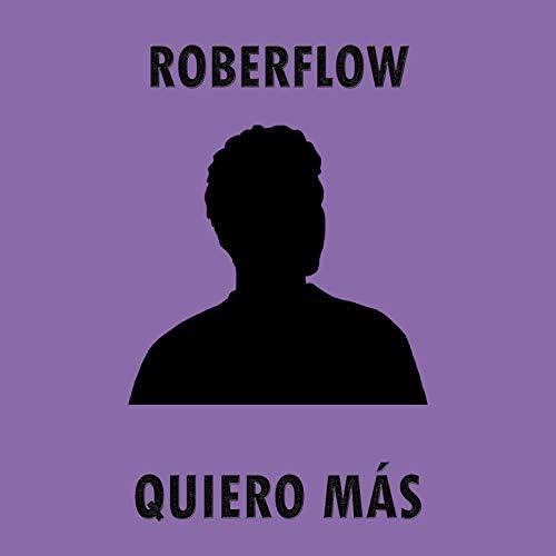 Roberflow