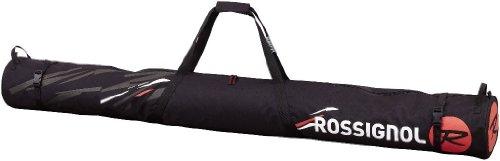 Rossignol–Bezug Ski Rossignol Corporate 1Paar 195cm–Unisex